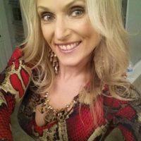 Dauergeile, reife Frau sucht private Sextreffen