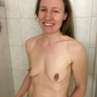 Oldenburger MILF sucht sofort Sex
