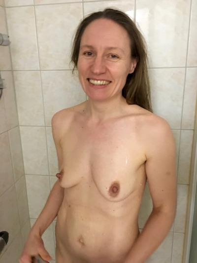 Oldenburger MILF sucht sofort Sex
