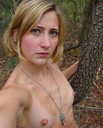 Sexkontakte für scharfen Outdoorsex in Hamburg gesucht