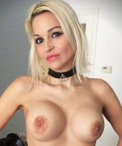sexyJacky sucht Camsex