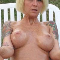 Blondine aus Mannheim sucht geiles Sexdate
