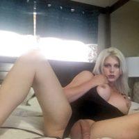 Ladyboy sucht schnelle und kostenlose Sextreffen