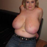 Mollige Liebhaberin sucht Sexkontakte und will heute noch ficken
