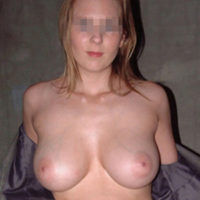 Nymphomanin aus Frankfurt a.d. Oder sucht schnelle Sextreffen