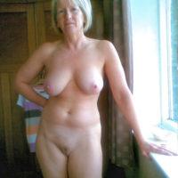 Ältere Dame sucht Sex in Berlin und will heute noch ficken
