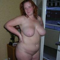 Mollige Frau sucht Sex Dates in der Umgebung von München