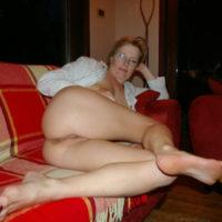 Reife Cougar aus Bremen sucht Toyboy für ein Sexabenteuer