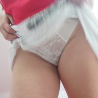 Sex-Affäre mit dauergeiler Hausfrau gefällig?