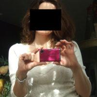 Alleinerziehende Mutter sucht Sex Kontakte in Koeln