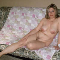Dickes Luder bietet reale Sextreffen OFI