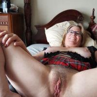 Ehefrau sucht Seitensprung in Bielefeld