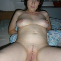 Extreme Nymphomanin aus Kassel sucht Sex Kontakte
