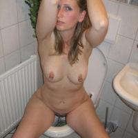 Hausfrau aus Ludwigshafen möchte Sexbeziehung