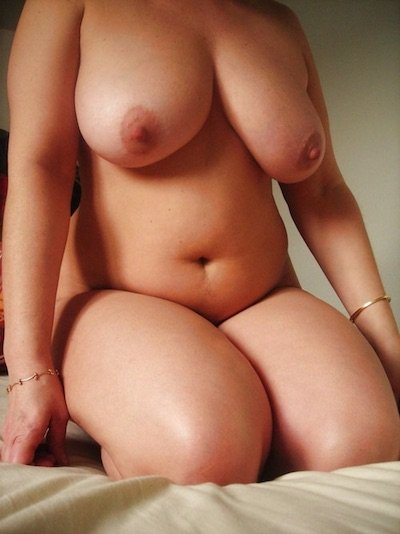 Mollige Frau bietet reale Sextreffen in Halle