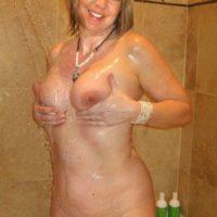 Oma aus Bielefeld sucht Sex Kontakte