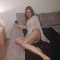 Reife Frau sucht Sexkontakte in Wuppertal