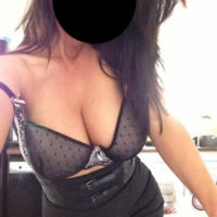 Single Mutter sucht ein Sex Treffen in Kiel