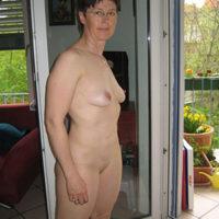 Erfahrene Cougar wünscht sich geile Sextreffen