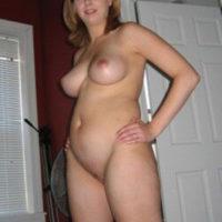 Molliges Girl aus Neumünster braucht sofort Sex