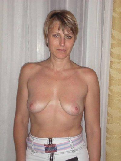 Reife Frau aus Freiburg sucht Fickkontakte