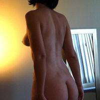Reifes Luder sucht Sexbeziehung in Wiesbaden