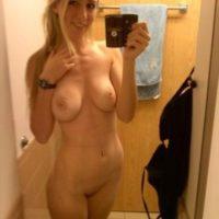 Schüchterne Studentin will ein erotisches Date in Jena