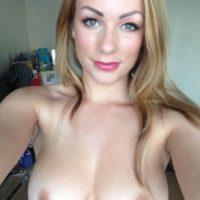 Sexy Krankenschwester sucht Sexkontakte in Essen
