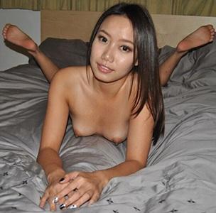 Asiatische Maus aus Hamburg sucht Sexkontakte