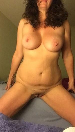 Mutti Sex Video
