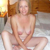 Reifes Luder braucht einen neuen Sexfreund in Homburg