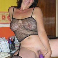 Notgeile Hausfrau sucht Sex in St. Ingbert