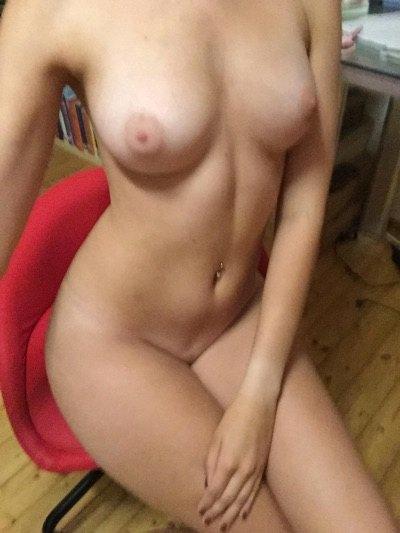 Sexy MILF sucht eine Affäre mit Mann aus Gotha