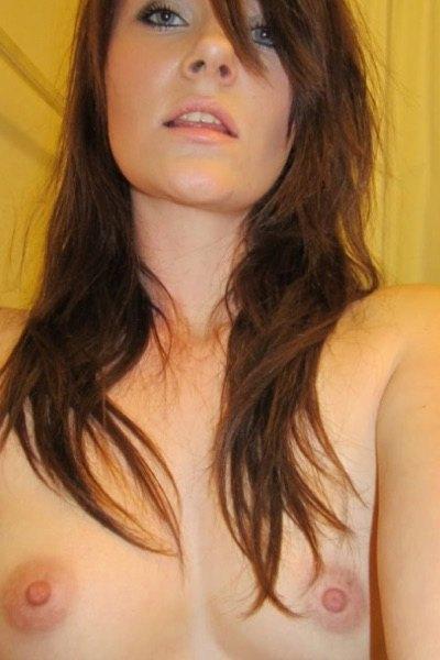 Single-Mutter sucht ein geiles Sextreffen in Kassel