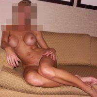 Reife, attraktive Frau sucht Seitensprung in Trier