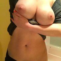 Sexy Schwabengirl aus Stuttgart sucht ein erotisches Date