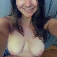 Girl aus Hamburg sucht heute noch Sex!
