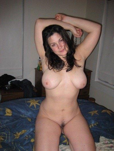 Sexabenteuer