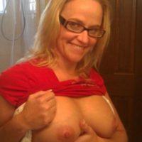 Reife Hausfrau sucht Sextreffen in Ludwigshafen